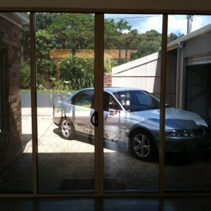 House Window Tinting-7