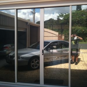 House Window Tinting-8